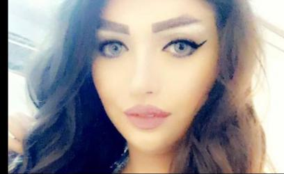 joule arab girl istanbul