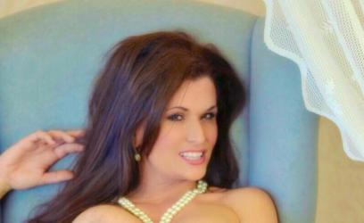 Lauren Luxury