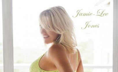 Jamie-Lee Jones