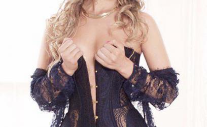 Sophia Belle