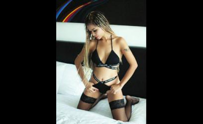 Miss Sofia - NO1 ANGELS ESCORTS