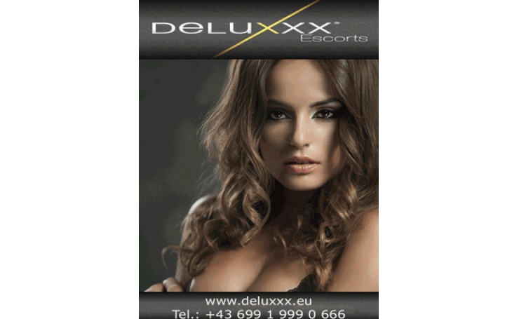 Deluxxx Escorts