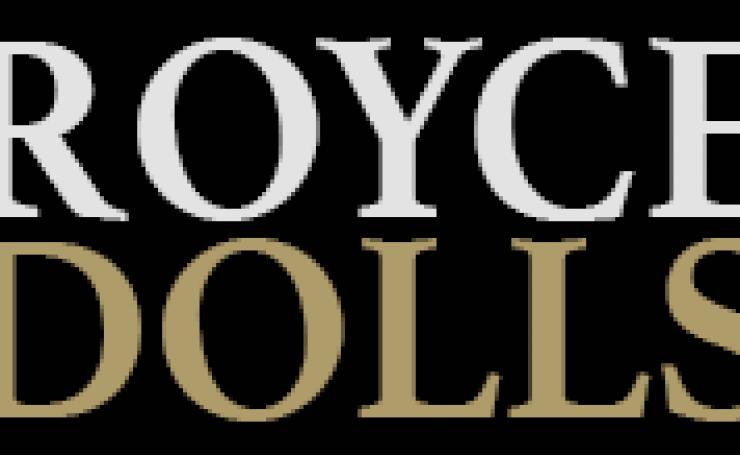 Royce Noire