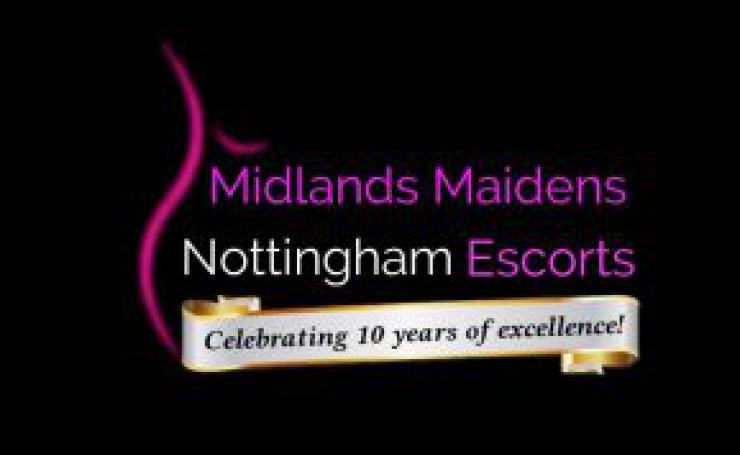 Midlands Maidens