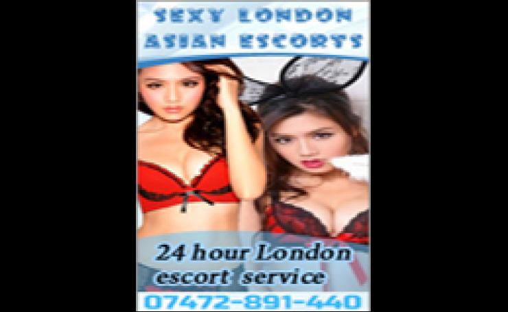 Sexy London