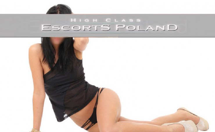 Top  Warsaw Escort Night