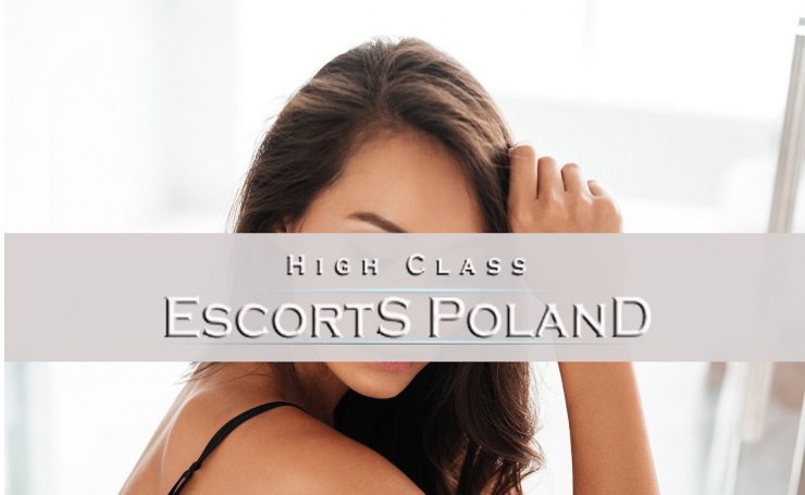 Top  Warsaw Escort Night