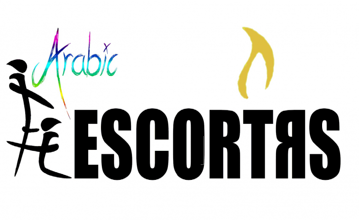 arabic escortrs