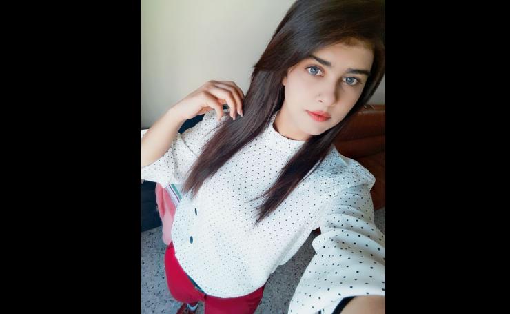 Taniya Verma