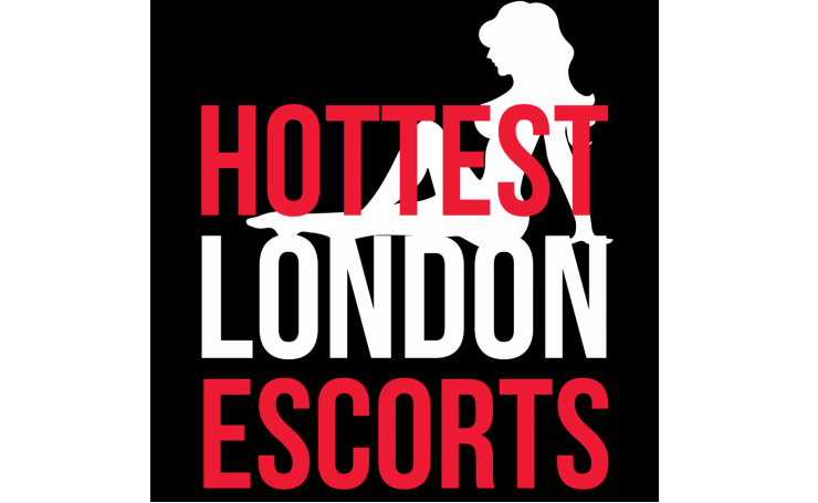 Hottest London Escorts Hottest London Escorts