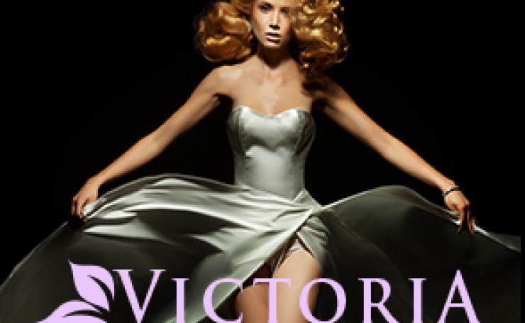 Victoria Elite