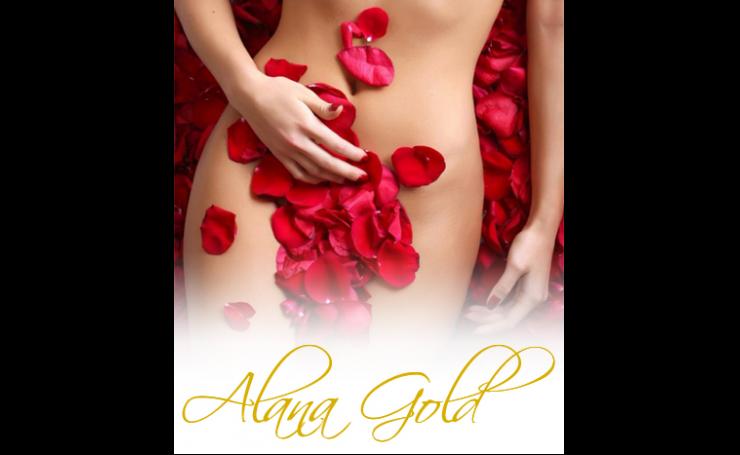 Alana Gold